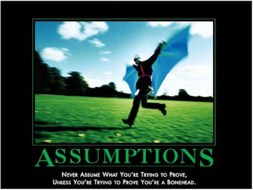 Motivational_assumptions